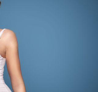 Бременост и исхрана со Спирулина